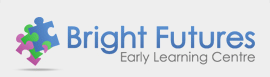 Bright Futures Early Learning Centre